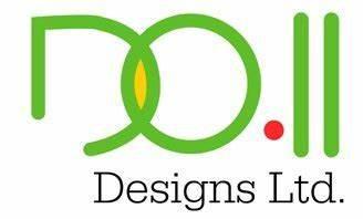 Doll Designs Ltd