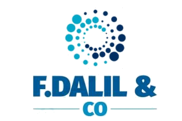 FDalil & CO