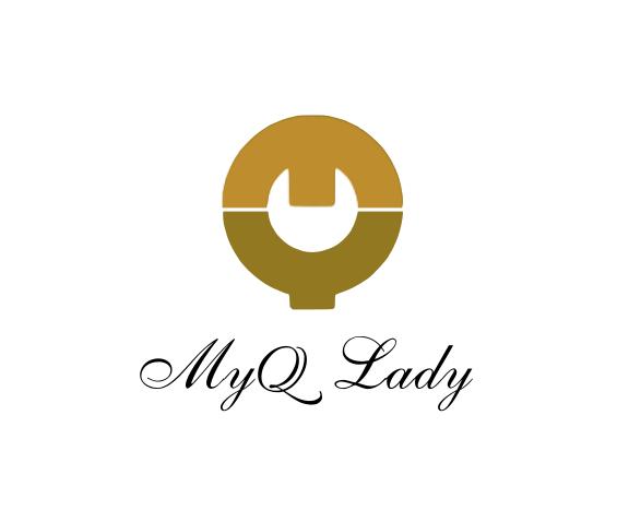 My Q Lady
