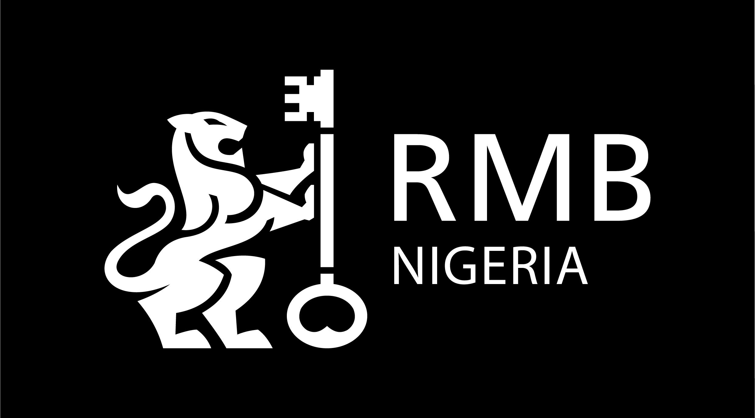 RMB Nigeria