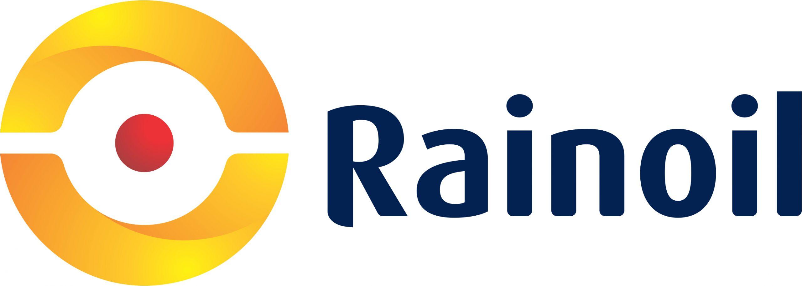 Rainoil