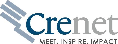 Crenet