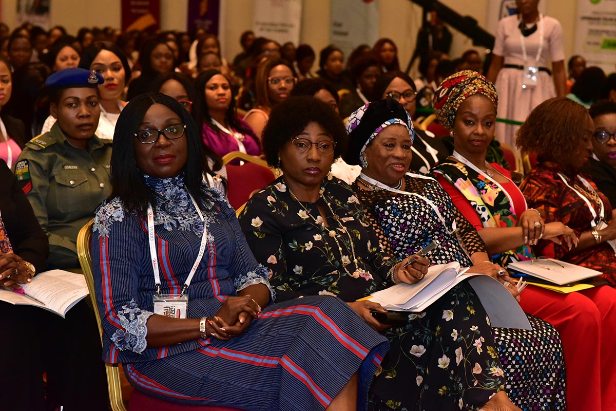https://wimbizannualconference.com/wp-content/uploads/2020/12/gallery-img1.jpg