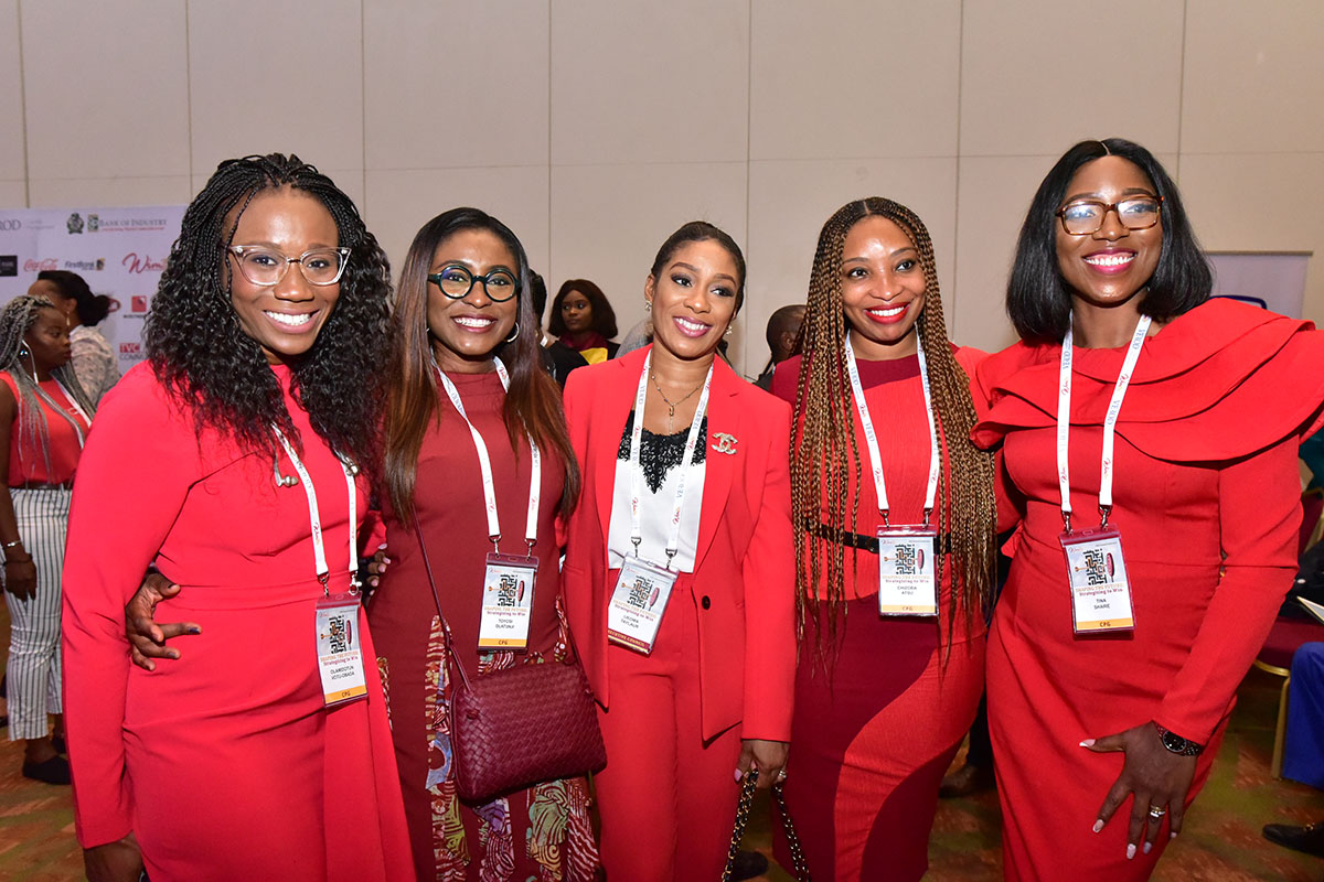 https://wimbizannualconference.com/wp-content/uploads/2020/12/gallery-img10.jpg