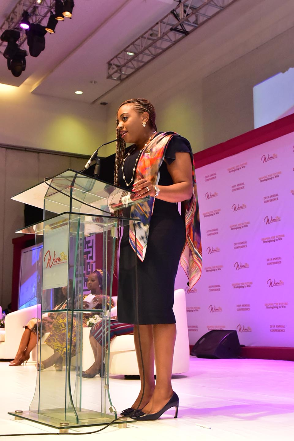 https://wimbizannualconference.com/wp-content/uploads/2020/12/gallery-img11.jpg