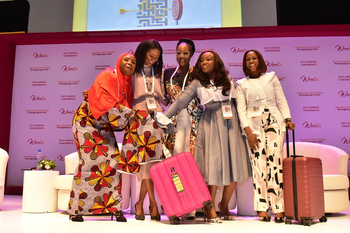 https://wimbizannualconference.com/wp-content/uploads/2020/12/gallery-img12.jpg