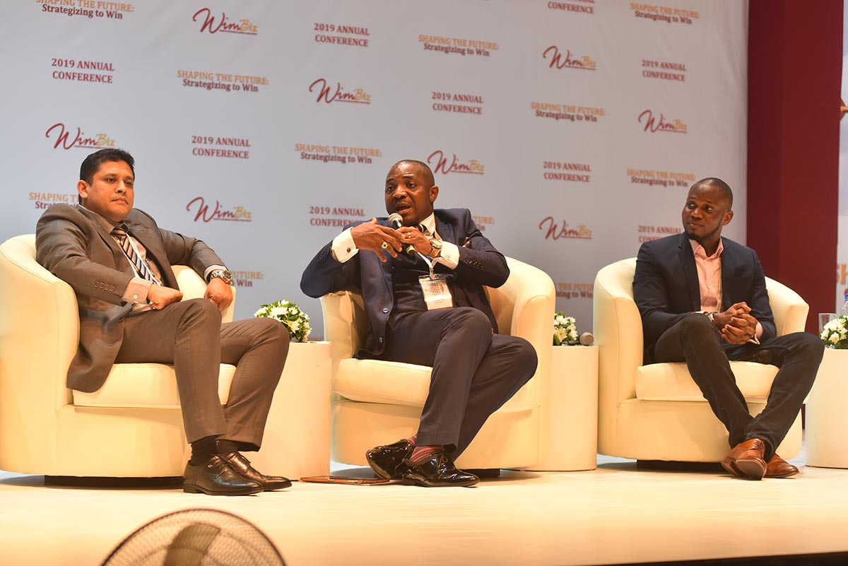 https://wimbizannualconference.com/wp-content/uploads/2020/12/gallery-img13.jpg