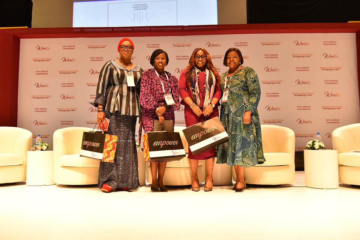 https://wimbizannualconference.com/wp-content/uploads/2020/12/gallery-img14.jpg