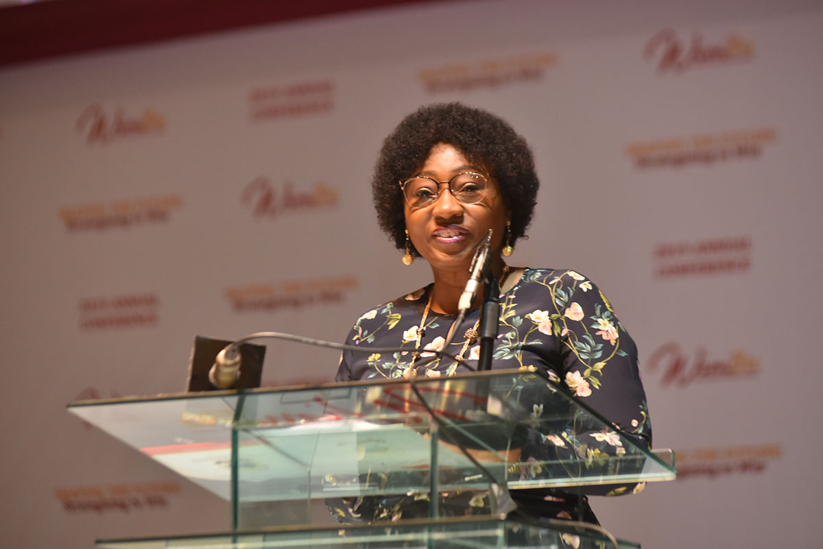 https://wimbizannualconference.com/wp-content/uploads/2020/12/gallery-img15.jpg