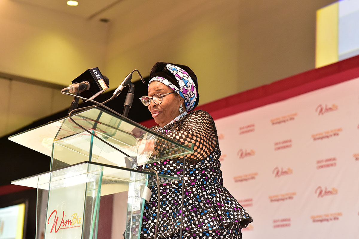 https://wimbizannualconference.com/wp-content/uploads/2020/12/gallery-img16.jpg