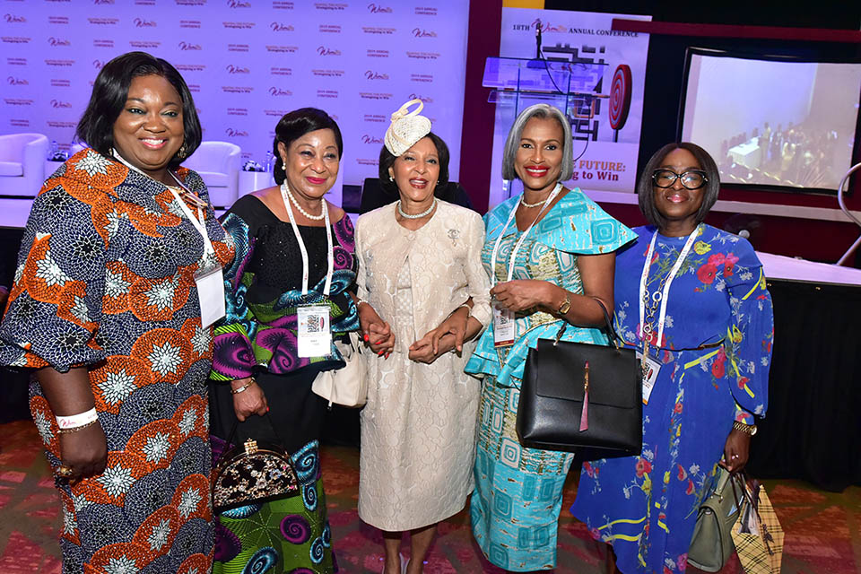 https://wimbizannualconference.com/wp-content/uploads/2020/12/gallery-img17.jpg