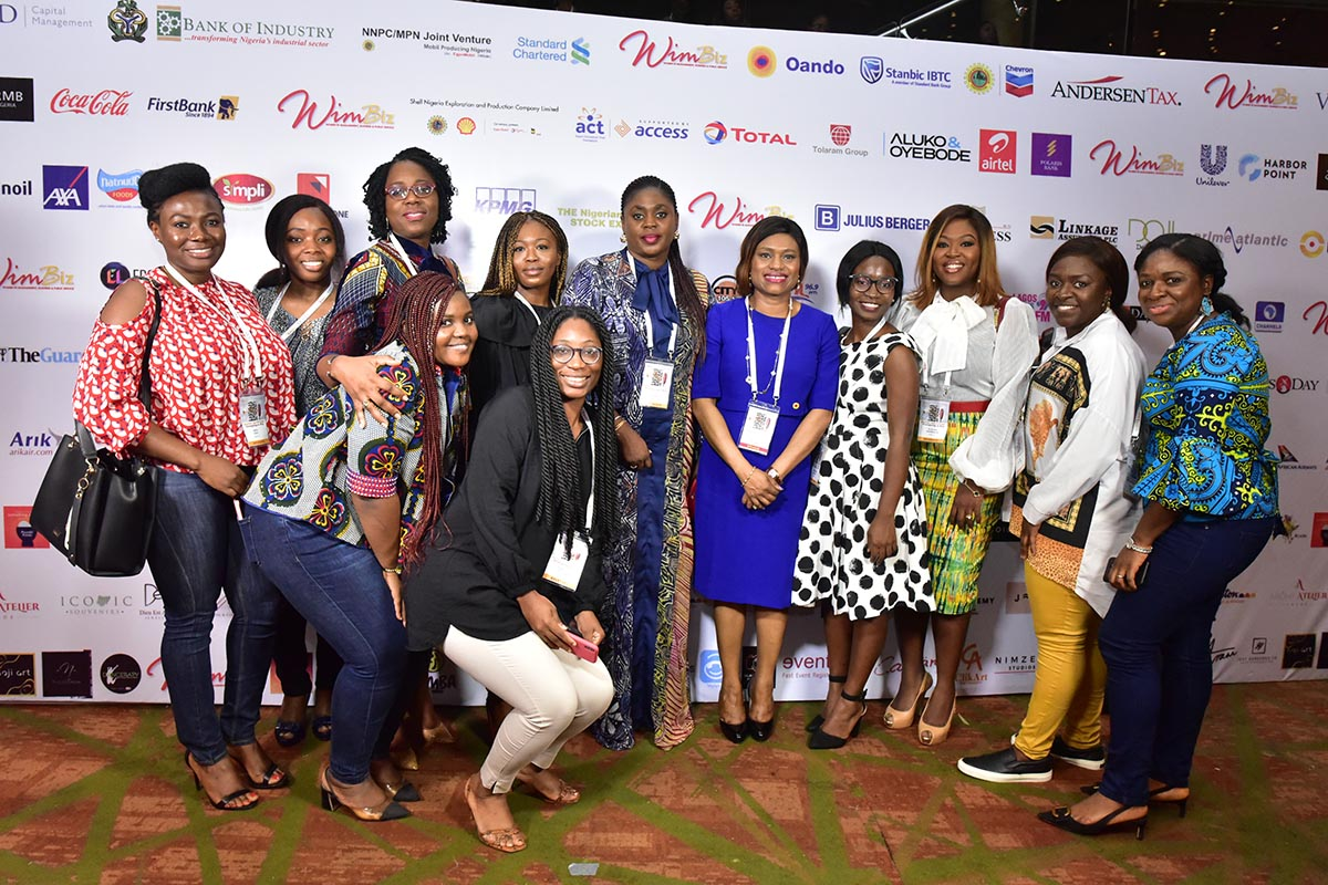 https://wimbizannualconference.com/wp-content/uploads/2020/12/gallery-img18.jpg
