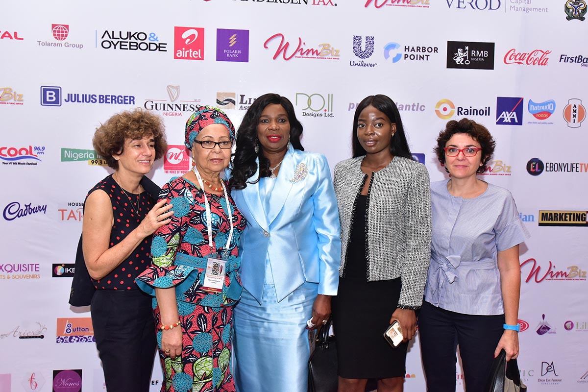 https://wimbizannualconference.com/wp-content/uploads/2020/12/gallery-img19.jpg