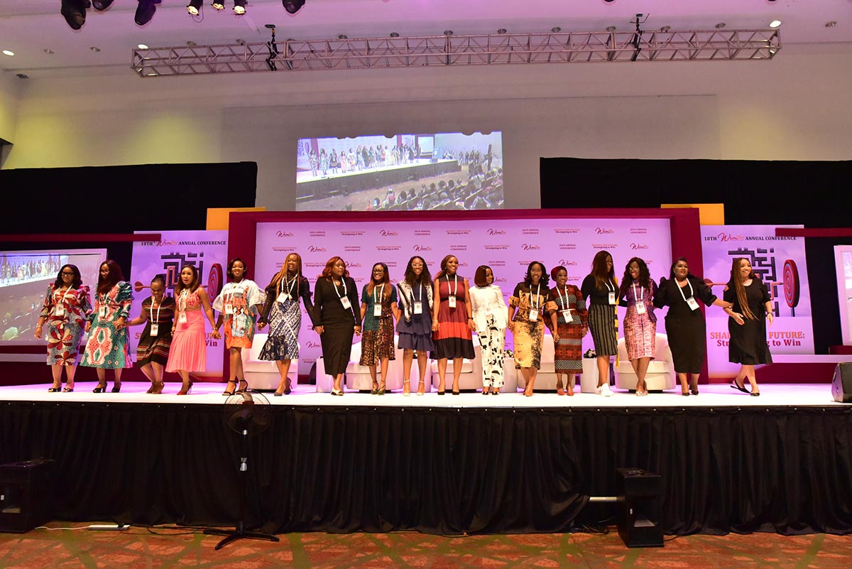 https://wimbizannualconference.com/wp-content/uploads/2020/12/gallery-img20.jpg