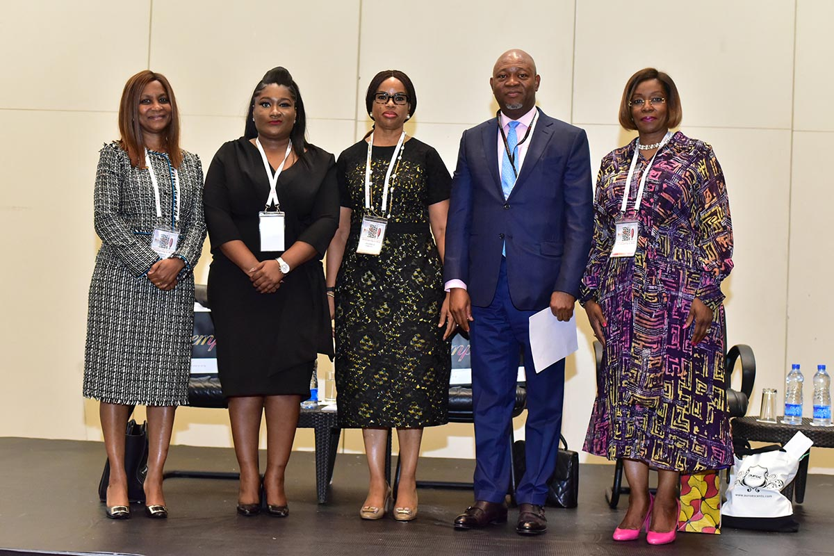 https://wimbizannualconference.com/wp-content/uploads/2020/12/gallery-img21.jpg