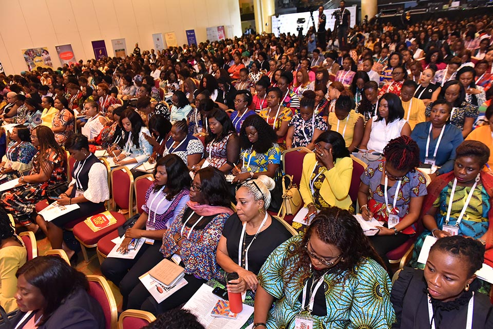 https://wimbizannualconference.com/wp-content/uploads/2020/12/gallery-img5.jpg