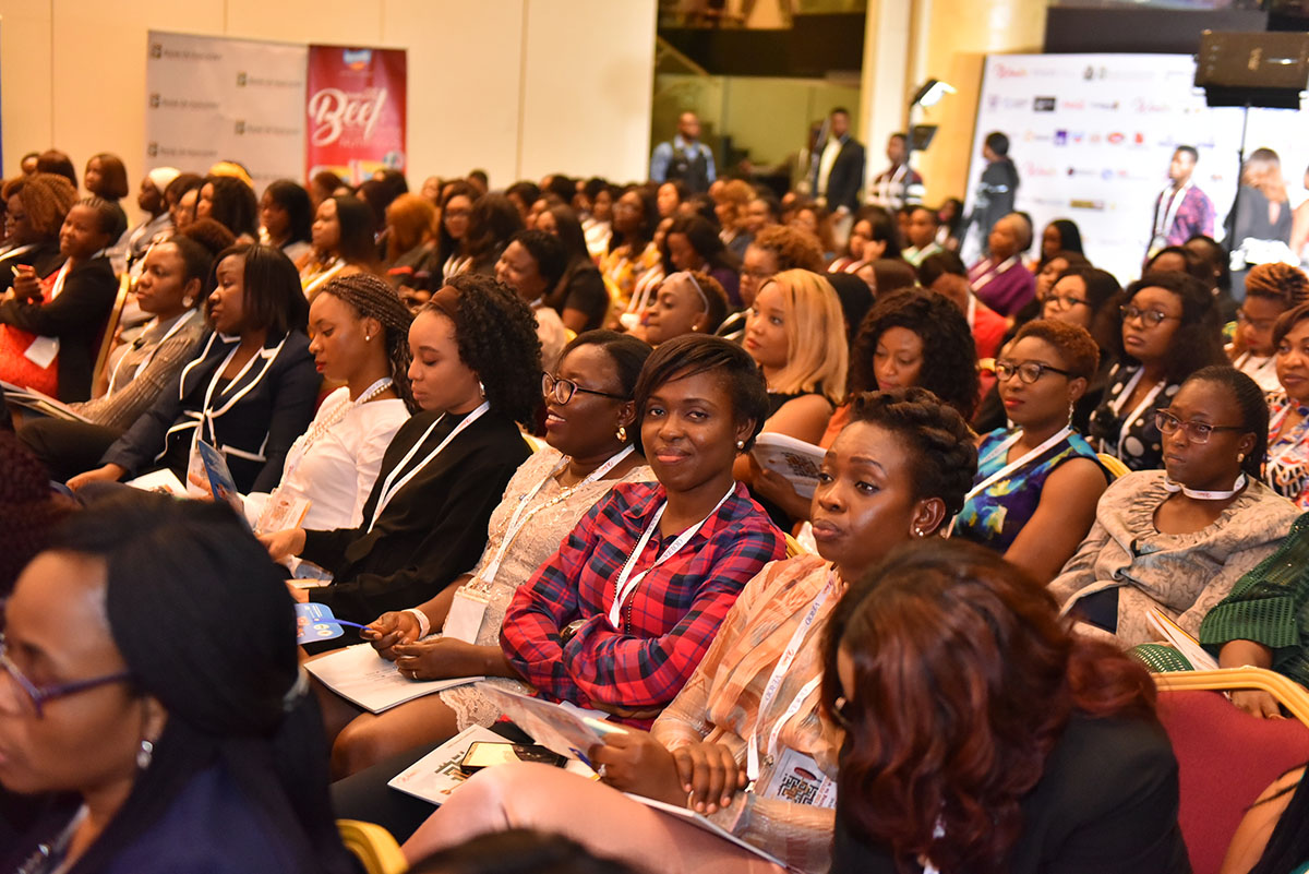 https://wimbizannualconference.com/wp-content/uploads/2020/12/gallery-img7.jpg