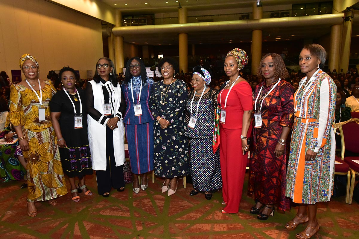 https://wimbizannualconference.com/wp-content/uploads/2020/12/gallery-img8.jpg
