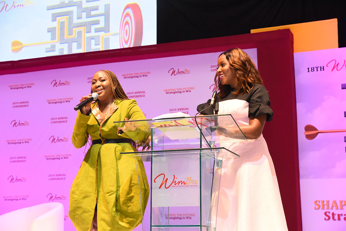 https://wimbizannualconference.com/wp-content/uploads/2020/12/gallery-img9.jpg