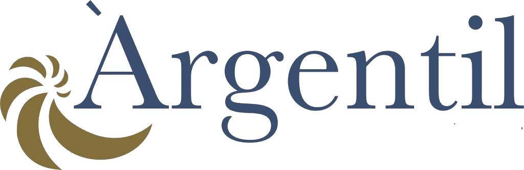 Argentil Capital Partners