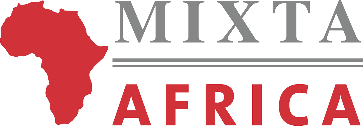 Mixta Africa
