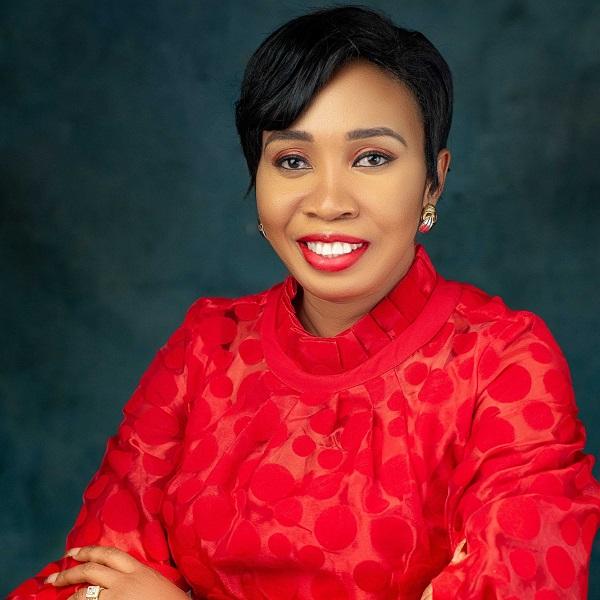 Nancy Illoh-Nnaji